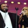 Anastacia – Pavarotti – I Ask Of You