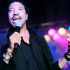 Lionel Richie – Say you Say me