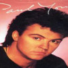Paul Young – Come Back And Stay
