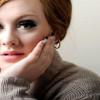 Adele – Lovesong