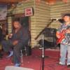 Artie 'blues Boy' White – Package Deal