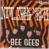 BEE GEES – New York Mining Disaster