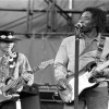 Buddy Guy – Remembering Stevie