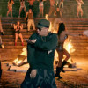 Daddy Yankee – Limbo