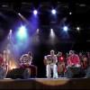 DiDuLa in Jurmala – live Concert /1