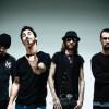 Godsmack – Awake