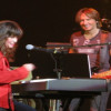 Jessi Colter – Why You Been Gone So Long