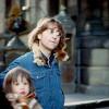 John Lennon – bless you