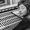 John Lennon – jealous guy