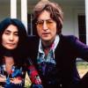 John Lennon – oh my love