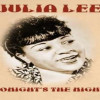 Julia Lee – My Man Stands Out