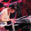 Keiko Matsui – Live In Tokyo