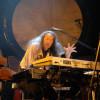 Kitaro – Cosmic Love