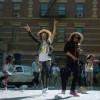 LMFAO – Party Rock Anthem ft. Lauren Bennett, GoonRock