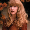 Loreena McKennitt – The Mummer's Dance