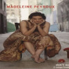 Madeleine Peyroux – Don't Wait Too Long