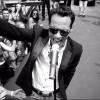 Marc Anthony – Vivir Mi Vida