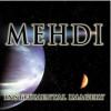 Mehdi – Heavens Rain