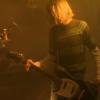 Nirvana – Smells Like Teen Spirit