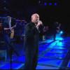 Phil Collins – Live Concert
