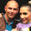 Pitbull – Timber ft. Ke$ha