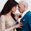 Priyanka Chopra – Exotic ft. Pitbull
