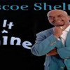 Roscoe Shelton – Let It Be