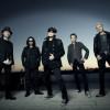 Scorpions – Believe In Love