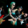 Scorpions – Rock You Like a Hurricane