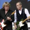 Status Quo – Rock 'n' Roll 'n' You