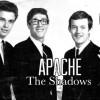 THE SHADOWS – Apache