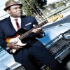 The Robert Cray Band – Back Home