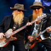 ZZ Top – Cover Your Rig
