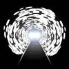 Zack Hemsey – Mind Heist: Evolution