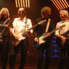 Status Quo – In the army now