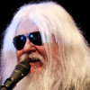 LEON RUSSELL – A Song For You