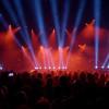 Schiller – live  Concert