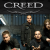 Creed – One Last Breath