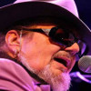 DR JOHN – SWEET HOME NEW ORLEANS