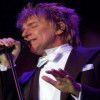 ROD STEWART – BRING IT ON HOME TO ME YOU SEND ME