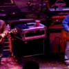 The Allman Brothers Band – Gambler's Roll