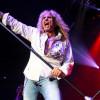 Whitesnake – Is This Love