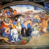 Agnolo Bronzino (1503-1572) – painter