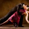 Le Plus Beau Tango Du Monde – Julio Cortazon Orchestra