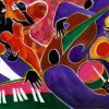 Northern Soul – Bob Bradley & Noel Dennis