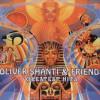 Oliver Shanti & Friends – Purna Brahma Narayana