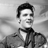 Elvis Presley – I Got Lucky